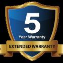 5_Years_Warranty