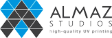 Almaz Studios