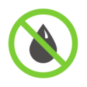 no_water_icon_600X600_transp-e1458143326177