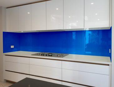 blue-density