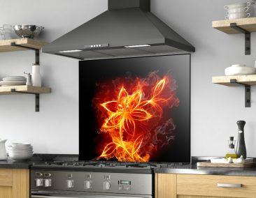 fire flower right