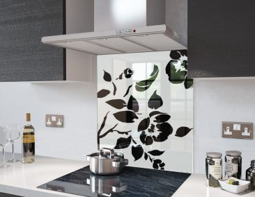 kitchen-SQ-white-black-floral