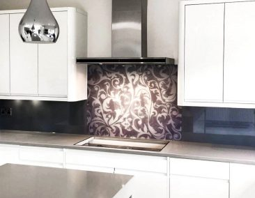 printed-glass-splashback